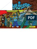 John Lee Street Scene How To Draw Graffiti-Style.pdf