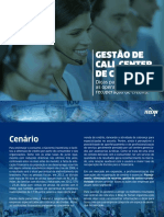cms-files-43-1435076574Gestao-de-Call-Center-de-Cobranca.pdf