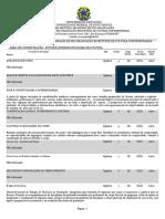 GradeCurricular(1)