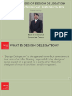 _CI109000_newsletterpubs_DangersofDesignDelegationD9call091615.pdf