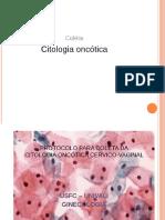 4 Aula Citologia Coleta e Citologia Hormonal