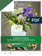 FABRICACION_DE_SUPLEMENTOS_ALIMENTICIOS.pdf
