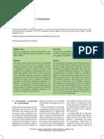 la ingenieria de los ecosistemas.pdf