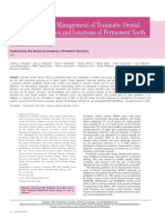 e_fractures.pdf