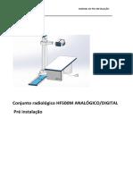 Manual de Pre Instalação Hf500m (1)