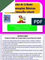 05-infantil-prueba-evaluación-conceptos-básicos (2).ppsx