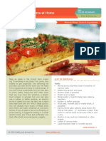 Perfect Pizza Tools and Resources.pdf