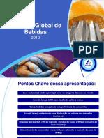 Mercado Global de Bebidas não alcoólicas 2010.pdf