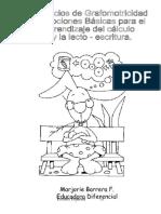 cuaderno-de-apresto4910.pdf