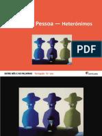 Heteronimos_caracteristicas_gerais.pptx