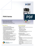 FX45_D05-00-108P_A00