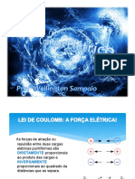 campoepotencialeltrico-120307201207-phpapp02.pdf