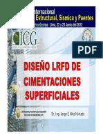 Diseno_LRFD_Cimentaciones_Superficiales_ICG.pdf