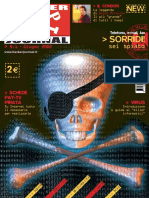 Hacker Journal 1.pdf