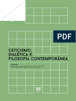 Ceticismo_dialetica_e_filosofia_contempo.pdf