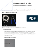 Elementos necesarios para construir un cable.docx