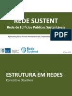 Apresentação Câmara de Desenvolvimento Sustentável_Rede Sustent_Grazielle Gomes