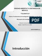 FI_U5_EA_XXYZ_anteproyectodeinvestigación.pptx