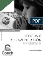 comunicacion dialogica ejercitacion.pdf