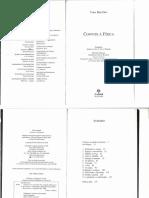 BEN-DOV - Gravitação e curvatura.pdf