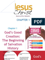JCSOS-REV-PowerPoint-chapter1