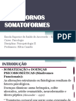TRANSTORNOS SOMATOFORMES - Psicopatologia II.pptx