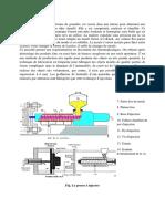 mise en forme II.pdf
