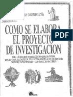 Como-se-Elabora-un-Proyecto-de-Investigacion-MIRIAN-BALESTRINI-2000.pdf