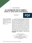 anzaldua. a cosnciência da mestiça.pdf