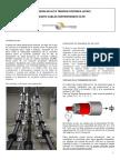transmision_en_alta_tension_continua_hvdc_mediante_cables_tipo_xlpe.pdf
