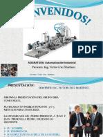 Encuadre-Aut. Industrial-2013TESCO.pptx