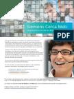 Siemens Cerca Web 2017 Col.pdf