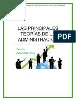TEORIAS_DE_LA_ADMINISTRACION.docx