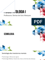 01-Semiologia e Psicopatologia.pdf