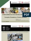 curso_EMC_EXPOMEDICAL2013.pdf
