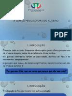 A Clínica Psicomotora do Autismo_21.11.2017.pdf