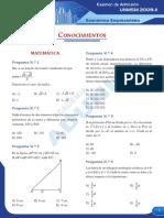 P_Conocimientos_F.pdf