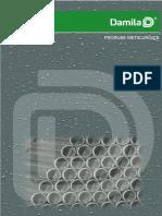 produse metalurgice.pdf
