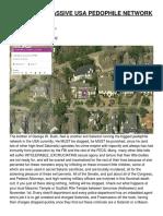 Neil Bushs Massive Usa Pedophile Network.pdf