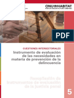 CrimePreventionAssessemntTool_Spanish.pdf