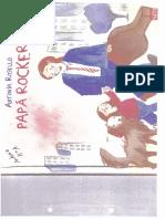 Edoc.site Libro Papa Rockero