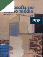 [Dalton_José_Alves]_A_Filosofia_no_Ensino_Médio(BookSee.org).pdf