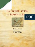 a5 La Construcción Del Jardín Del Edén.docx