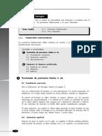 pavimentos de H°.pdf