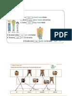 Homework-module-2-English-III.pdf