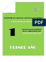 materiales_dentales1.pdf