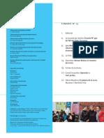 Dussel y Southwell La Docencia y La Responsabilidad Política y Pedagógica