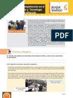 M2 - P2-BLOQUE 6-CIENCIA Y AMBIENTE.docx