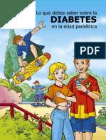 libro_diabetesedadpediatrica.pdf