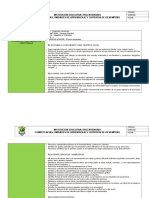 Ciencias-Sociales-2017-T-1 (1).doc